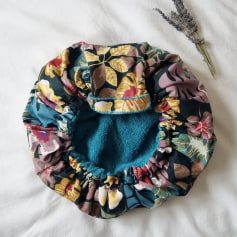 Bandeau handmade  pas cher