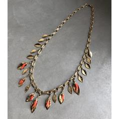 Halsketten Aurelie Bidermann
