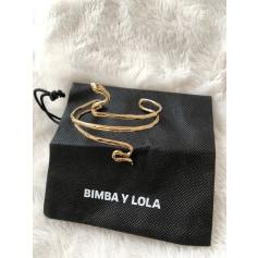 Bracelet Bimba & Lola  pas cher