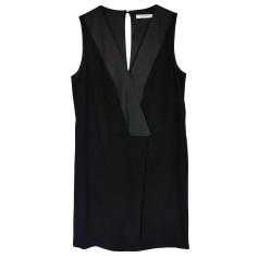 Midi-Kleid Gerard Darel