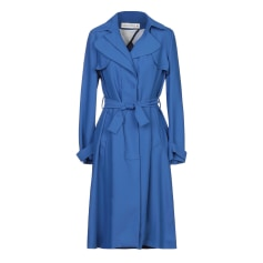 Imperméable, trench Shirtaporter  pas cher