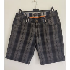 Shorts Teddy Smith