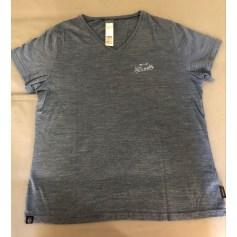 Tee-shirt Décathlon  pas cher
