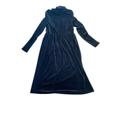 Maxi Dress Manoush
