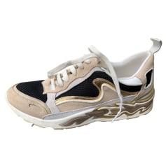 Sneakers Sandro