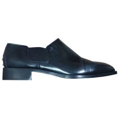 Chaussures à lacets  Tod's  pas cher