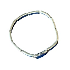 Armband Pequignet
