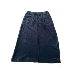 Maxi Skirt Sonia Rykiel