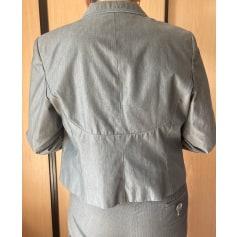 Pant Suit Alain Manoukian