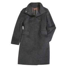 Paletot Jacket Max Mara