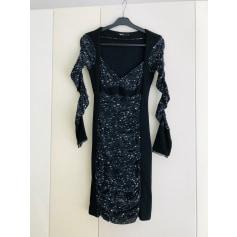 Robe courte Vivi Boutique  pas cher