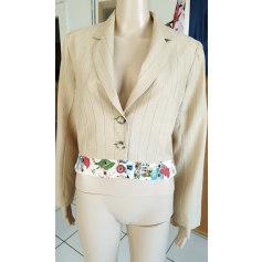 Blazer, veste tailleur Dior  pas cher