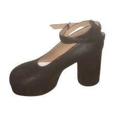 Sandales à talons Maison Martin Margiela  pas cher
