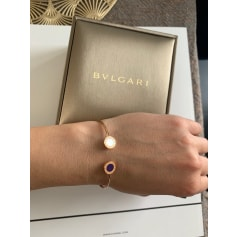 Bracelet Bulgari  pas cher