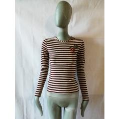 Top, tee-shirt Oppio Fashion  pas cher