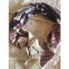 Foulard Pieces  pas cher