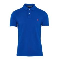 Poloshirt Ralph Lauren