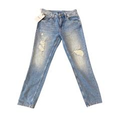 Boyfriend-Jeans Pepe Jeans