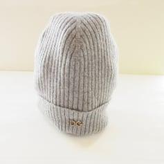 Cappello Dolce & Gabbana