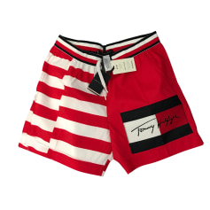 Calzoncino Tommy Hilfiger
