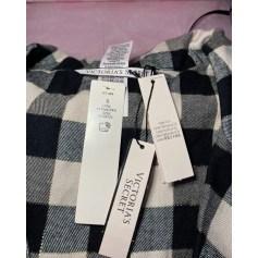 Pyjama Victoria's Secret  pas cher