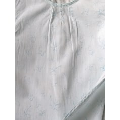 Robe A l'Heure Anglaise  pas cher