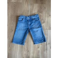 Bermuda Shorts Marèse