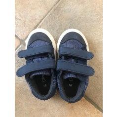 Sneakers Freemouss