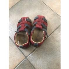 Sandals André