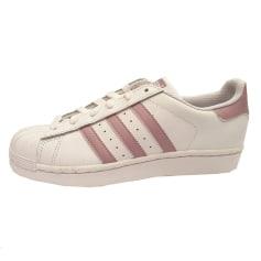 Sneakers Adidas Superstar