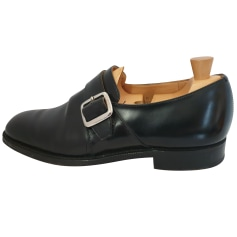 Buckle Shoes Church's