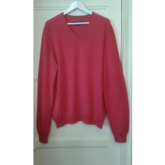 Pull LAFAYETTE HOMME  pas cher