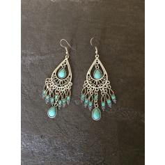 Boucles d'oreilles Fashion Jewelry  pas cher