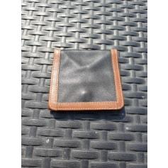 Porte-monnaie Le Tanneur  pas cher