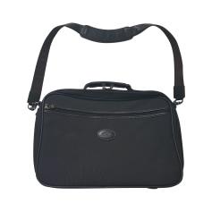 Schulter-Handtasche Longchamp
