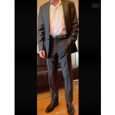 Costume complet Paul Smith  pas cher