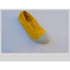 Sports Sneakers Bensimon