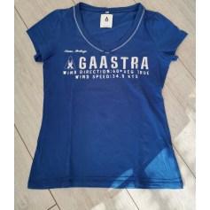Top, tee-shirt Gaastra  pas cher