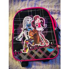 Backpack, satchel Monster High