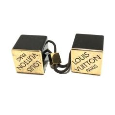 Schmuck mit Edelsteinen Louis Vuitton