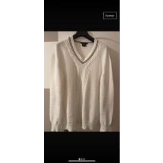 Pullover Gucci