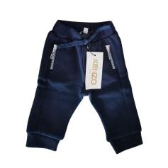 Pants Set, Outfit Kenzo