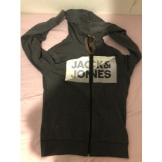 Jeansjacke Jack & Jones