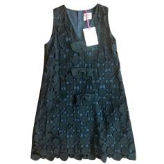 Mini Dress Max Mara