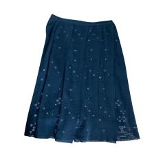 Midi Skirt Kenzo