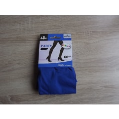 Tights DuParc