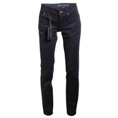 Straight-Cut Jeans  Ralph Lauren