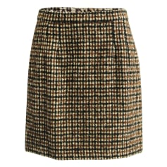 Mini Skirt Dolce & Gabbana