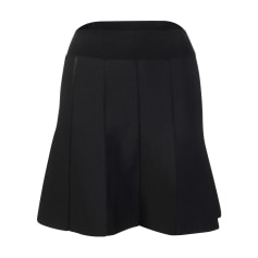 Mini Skirt BCBG Max Azria