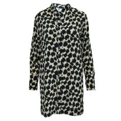 Mini Dress Diane Von Furstenberg